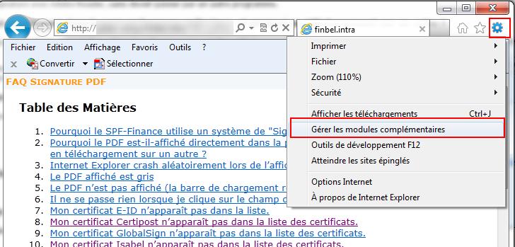 adobe pdf reader disable chrome